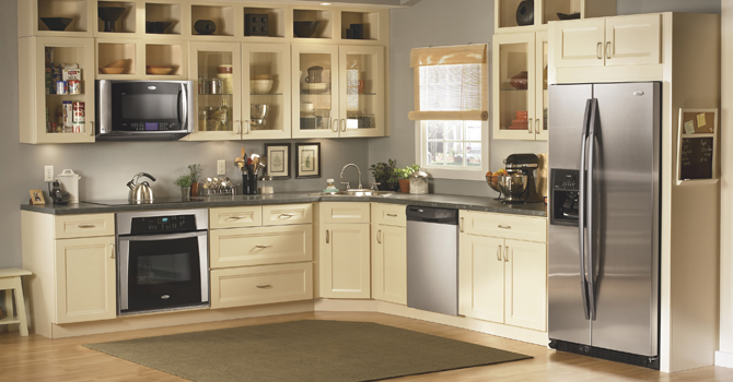 ... Wilcox Furniture Kingsville. Appliances